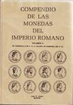 Foto de CAYON, COMP.MONEDAS IMP.ROMANO Vol.II