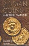 Foto de SEAR,ROMAN COINS Vol.III