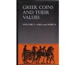Foto de SEAR, GREEK COINS VALUES-VOL 2