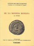 Foto de BELTRAN,MONEDA ROMANA III- El Imperio