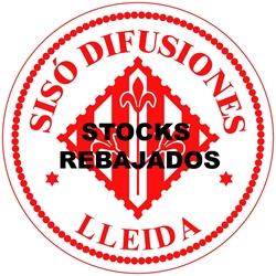 Imagen de la categoría Stocks REBAJADOS