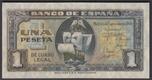 Foto de 1940/09/04 EE 1 PTA NAO STA MARIA C/SERIE. Ord.Cat.64