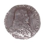 Foto de 1676 CARLOS II FILIPO MILAN