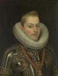 Imagen de la categoría Felipe III