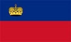 Imagen de la categoría Liechtenstein
