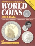 Foto de KRAUSE,WORLD COINS S.XXI 2001-2007