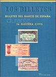 Foto de MONTANER,BILLETES Bco ESPAÑA GUERRA CIVIL