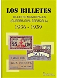 Foto de EXPO G, BILLETES MUNCIPALES GUERRA CIVIL 1936-39