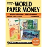 Foto de KRAUSE, WORLD PAPER MONEY 1961-Presente. Ed.25
