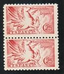 Foto de 1939 PEGASO 1 Valor