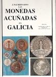 Foto de PAZ,MONEDAS ACUÑADAS GALICIA 1991