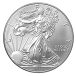 Foto de 2013 USA 1$ LIBERTAD ANDANDO PLATA