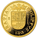 Foto de 2018 DESAPARICION ESCUDOS 200 Euros - 4 Escudos