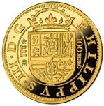 Foto de 2018 DESAPARICION ESCUDOS 100 Euros - 2 Escudos