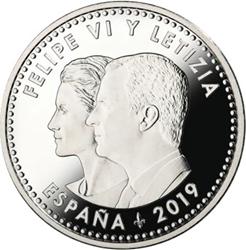 Imagen de la categoría Año 2019