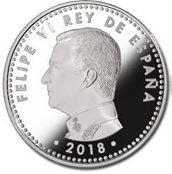 Imagen de la categoría Año 2018