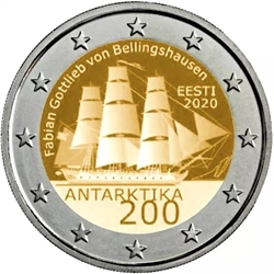 Imagen de la categoría Año 2020