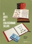 Foto de SERRANO, EL ARTE DE COLECCIONAR