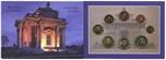 Foto de 2003 IRLANDA SET EUROS OFICIAL