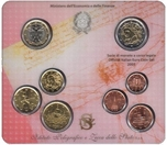 Foto de 2005 ITALIA SET EUROS 8p