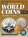 Foto de KRAUSE, WORLD COINS 1901-2000 Ed.47