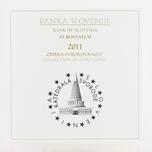 Foto de 2011 ESLOVENIA SET 9p+3 EUROS