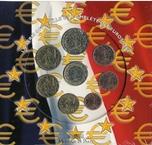 Foto de 2004 FRANCIA SET EUROS FDC
