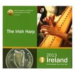 Foto de 2013 IRLANDA SET EUROS 8p