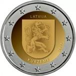 Foto de 2017 LETONIA 2 EUROS REGION KURZEME