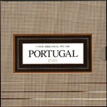Foto de 2008 PORTUGAL SET EUROS 8p