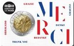 Foto de 2020 FRANCIA 2 EUROS INVESTIGACION MEDICA