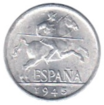 Foto de 1945 EE 5 CTMOS Al.