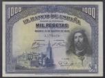 Foto de 1928/08/15 II REP.  1000 PTS SAN FERNANDO. Ord.Cat.6